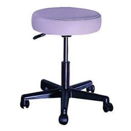 כיסאות למטפלים ולטיפולים